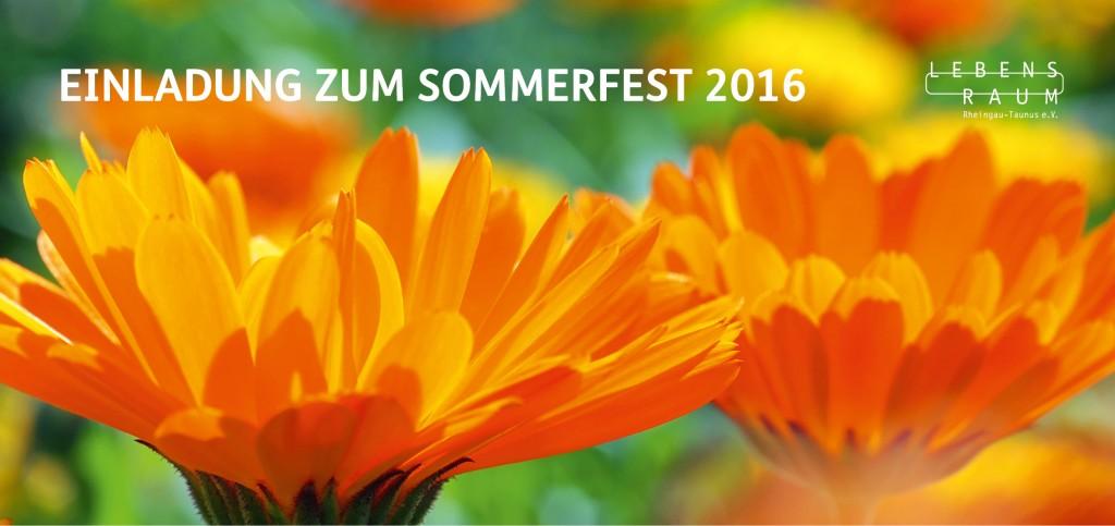 lebensraum-sommerfesteinladung-2016